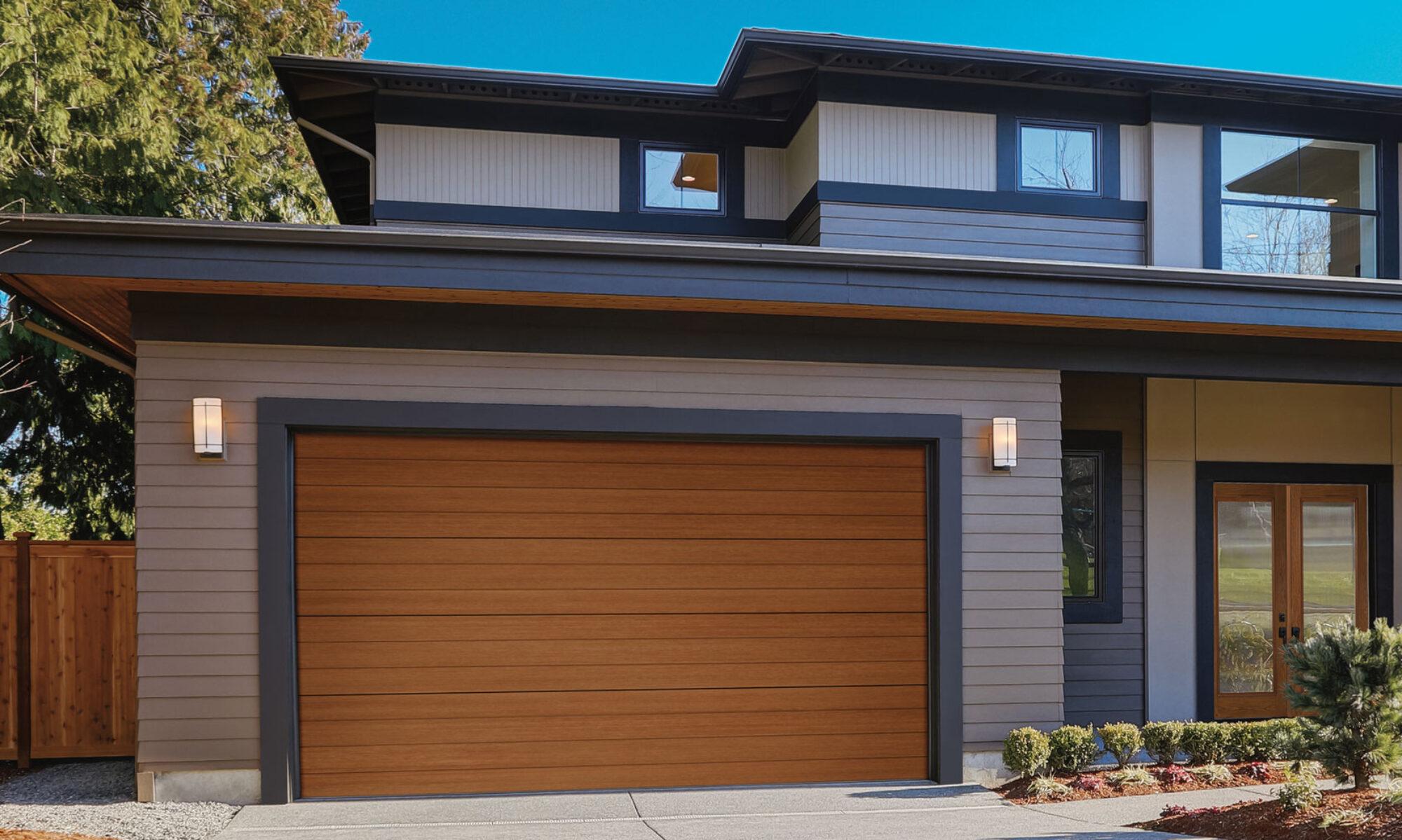 DETUMANDO, Mandos a distancia para garajes y máquinas duplicadoras